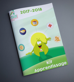 Kit apprentissage 2017/2018