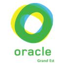 Oracle Grand Est