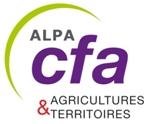 logo CFA Agricultures et Territoires