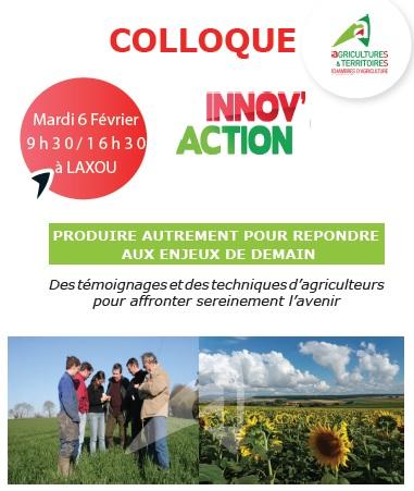 Grand est chambres d 39 agriculture - Chambre d agriculture recrutement ...