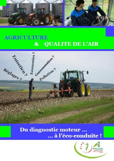 Du Diagnostic Moteur 224 L 233 Co Conduite Grand Est