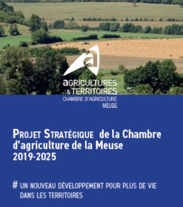 Grand est chambres d 39 agriculture france - Chambre d agriculture d auvergne ...
